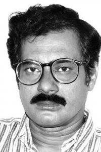Biswajit Dasgupta