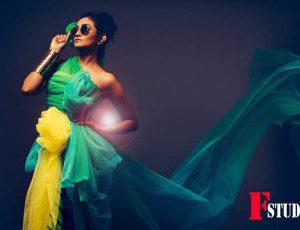 Indranil Ghosh Portfolio