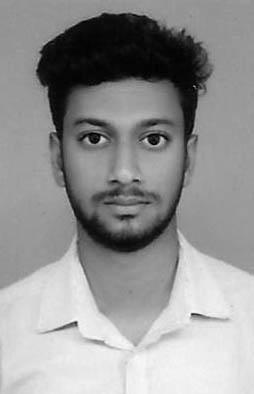 Nirban Kumar